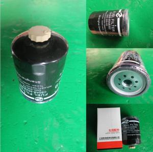 China Shangchai fuel filter D00-305-03 C85AB 85AB302 on sale