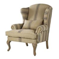strip club chair upholstery chair industrial classical armchair executive arm chairs