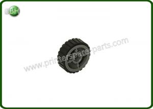 China Pick Up Roller Assembly For Lexmark E260 E360 With Fully Tested on sale