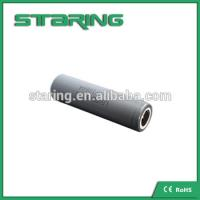 China Used For Electric Bicycle  LGABB4  18650 2600MAH battery  for 18 650 batteries on sale