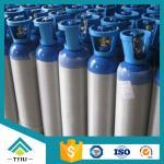 Offer Sulfur hexafluoride SF6 99.999%