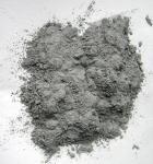 Goma de aluminio para el aac