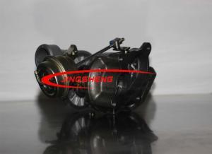 China Turbo For Kkk K14 53149887018 074145701A 074145701AX 074145701AV Volkswagen T4 Transporter 2.5 TDI AJT AYY on sale