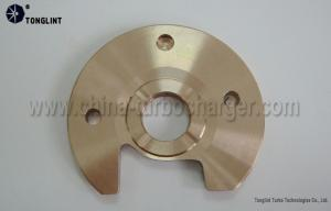 China Replaced Accessories Thrust Bearing S4D 7C7579 Turbocharger Rebuilt kits Copper Powder on sale