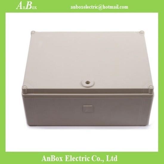 Latest 500x400x195mm ip66 electrical box lock box with lock airtight lock box Luxury - Beautiful lock and lock Trending