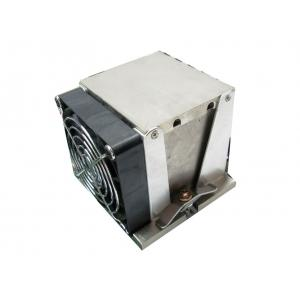 China Server fan use for IBM  X206 CPU fan 13N2950 13N2951 on sale