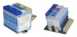 China MTL5541 Analogue Input - 2-wire transmitters, 4-20mA conventional and 'smart' on sale