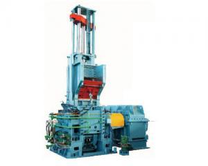 China Laboratory mixer/Intensive mixer 3/5/10L on sale