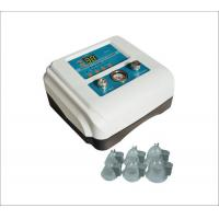 RF Breast Enlargement Machine / Cryolipolysis Slimming Machine For Home Use BB-A01