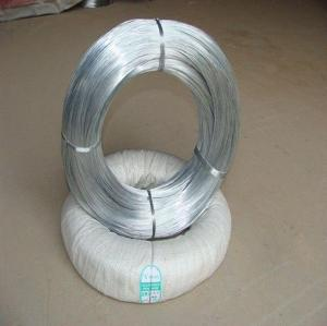 China China Factory export Building materials such as galvanized wire,used as binding wire on sale