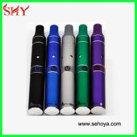 China USA top selling Atmos Raw Vaporizer Christmas gifts mini ago g5 Vaporizer on sale