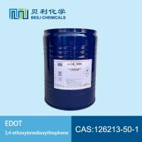 99.9% purity Patented product  EDOT/EDT CAS 126213-50-1 as Electronic Grade Chemicals