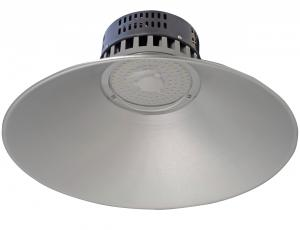 China Commercial High Bay LED Lights Bulbs Replacement 200w 300w 400w Available on sale