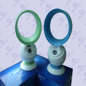 China 10inch Bladeless fan on sale