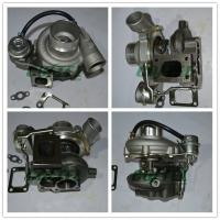 NISSAN Garrett Turbo Charger For Middle Bus Engine FD46 TB25 471024-7B 471024 14411-24D00