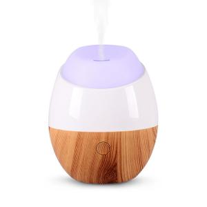 China Essential Oil 12W Air USB Ultrasonic Air Diffuser on sale