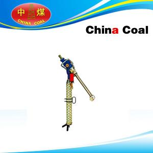 China Pneumatic Leg Roof Bolter on sale