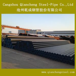 China seamless steel pipe ASTM A106 GR.B   SKYPE:steelpipetina on sale