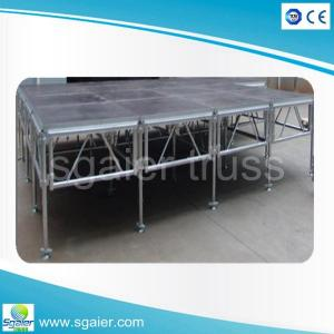 stage for sale gumtree quality strong and durable event stages used portable stage for sale for sale