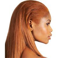 Cheap hair weaving human hair