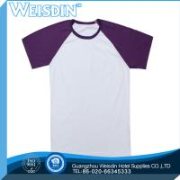 China Yarn dyed hot sale 100% cotton halloween tshirt for men hot press machine on sale