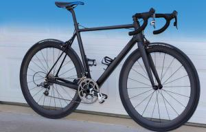 Quality Di2 Carbon Road Bike of Honorbikes For Road 700c Wheelset with 850g HT-FM066sl for sale