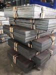 High Strength 30mm Hot Rolled Steel Plates For Construction