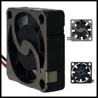 5000RPM DC Micro Electronics Cooling Fan , Desktop Cooling Fan 20000 Hours Expected Life