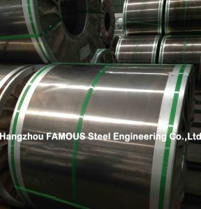 China GI Coil Hot Dipped Galvanized Steel Coil DX51D+Z Chinese Supplier Factory on sale