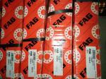FAG taper roller bearing with 100% original guaranteed 32228-A