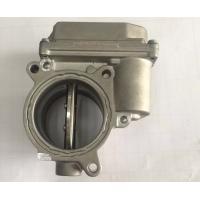 China Hyundai Tucson Engine Car Body Spare Parts Engine Throttle Body on sale