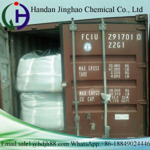 China Industrial Standard Coal Tar Oil Products Low Ash Content Solubilized Coal Tar Extract on sale