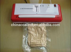 China 2015 Home vacuum packaging machine/portable vacuum packing machine on sale