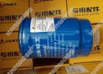 SDLG Wheel loader parts, 7200002385  13020488 fuel filter