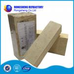 Light Weight Silica Brick