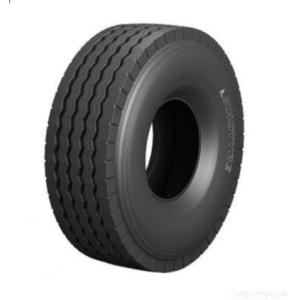Radial Tractor Tyres (brand New)