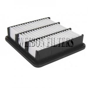 China Hyundai Air Filters 28113-2H000 C2029 E1038L CA10470 PA4401 on sale