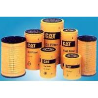 Caterpillar Fuel Filter