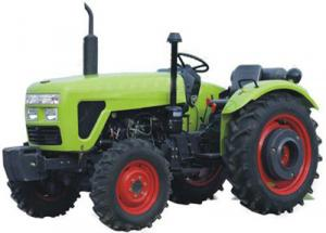 China 28-30HP Tractor on sale