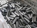1020 1045 DOM Steel Tubing ASTM A513 for Automotive Industry