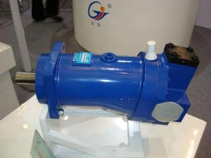 China Hot! Hydraulic variable piston pump A7V on sale