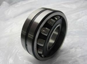 China High Temperature Electric Motor Bearings For Ceiling Fan Parts 6000 Series on sale