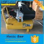automatic pipe welding machine