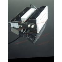 SAA  High Power Led Flood Lights with Cree and Meawell , Adjustable arm