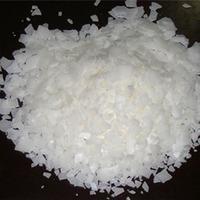 E471 Glycerol Monostearate(GMS) 40% min Powder&Flakes
