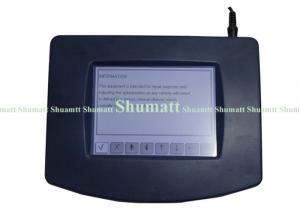 China Yanhua Digiprog Iii Odometer Programmer Odometer Reset Mileage Correction Tool  V4.88 All Cables on sale