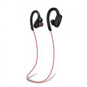 China Sports Wireless Headphones Bluetooth Headset Bass Music With Microphone For IPhone on sale