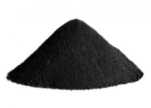China CAS 12008-04-7 Dysprosium Boride Powder DyB6 With Synonym Dysprosium Hexaboride on sale