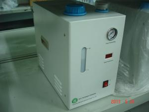 China QL-150  hydrogen generator for GC gas chromatography on sale