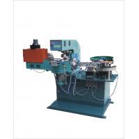pad printing press